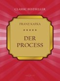 Der Process (eBook, ePUB)