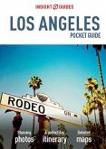 Insight Guides Pocket Los Angeles (Travel Guide eBook) (eBook, ePUB)