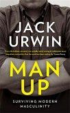 Man Up (eBook, ePUB)