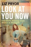 Look at You Now (eBook, ePUB)