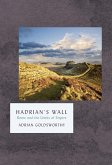 Hadrian's Wall (eBook, ePUB)