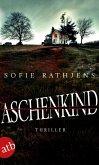 Aschenkind (eBook, ePUB)