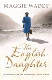 The English Daughter (eBook, ePUB)