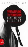 Verzweiflung und Verbrechen (eBook, ePUB)