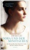 Dora und der Minotaurus (eBook, ePUB)