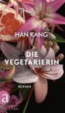 Die Vegetarierin (eBook, ePUB)