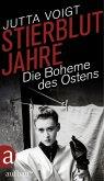 Stierblutjahre (eBook, ePUB)