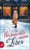 Ein Weihnachtsmann fürs Leben (eBook, ePUB)