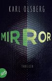 Mirror (eBook, ePUB)