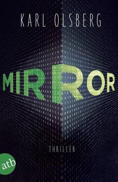 Mirror (eBook, ePUB) - Olsberg, Karl