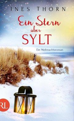 Ein Stern über Sylt (eBook, ePUB) - Thorn, Ines