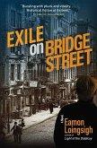 Exile on Bridge Street (eBook, ePUB)