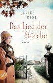 Das Lied der Störche / Ostpreußensaga Bd.1 (eBook, ePUB)