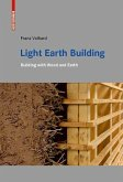 Light Earth Building (eBook, PDF)