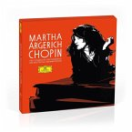 The Complete Chopin Recordings On Dg