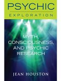 Myth, Consciousness, and Psychic Research (eBook, ePUB)