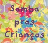 Samba Pras Crianças