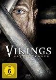 Vikings - Men and Women (3 Discs)