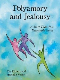 Polyamory and Jealousy (eBook, ePUB)