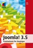 Joomla! 3.5 (eBook, PDF)