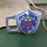 Zelda Schutzschild Becher 354ml