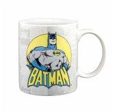 Batman Becher 300ml