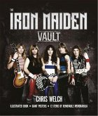 The Iron Maiden Vault