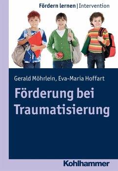Förderung bei Traumatisierung