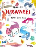 Hirameki Miau Wau Wau