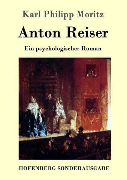 download peers, pirates, and persuasion: rhetoric in the peer to