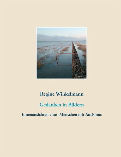 Gedanken in Bildern - Winkelmann, Regine