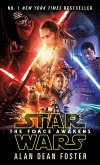 The Force Awakens (Star Wars) EXP MM