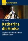 Katharina die Große