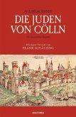 Die Juden von Cölln (Roman)
