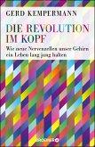 Die Revolution im Kopf (eBook, ePUB)