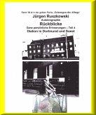 Diakon in Dortmund und Soest - Rückblicke - Teil 4 (eBook, ePUB)