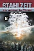 Die Bombe (eBook, ePUB)