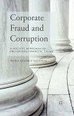 Corporate Fraud and Corruption (eBook, PDF)