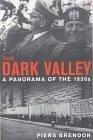 The Dark Valley (eBook, ePUB)