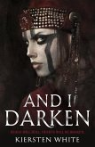 And I Darken (eBook, ePUB)