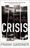 Crisis (eBook, ePUB)