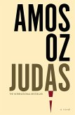 Judas (eBook, ePUB)