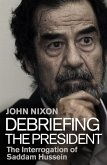 Debriefing the President (eBook, ePUB)