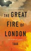 The Great Fire of London (eBook, ePUB)