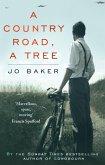 A Country Road, A Tree (eBook, ePUB)