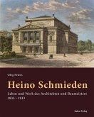 Heino Schmieden (eBook, PDF)