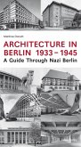 Architecture in Berlin 1933-1945 (eBook, PDF)
