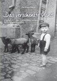 Das verschenkte Kind (eBook, ePUB)