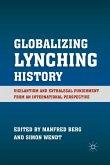 Globalizing Lynching History (eBook, PDF)
