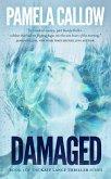 Damaged (The Kate Lange Thriller Series, #1) (eBook, ePUB)